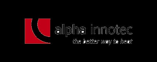 alpha_inno